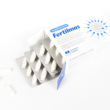 Supplemena Fertilmas