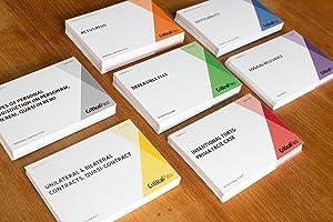 Games & Flashcards - Bar Exam Preparation Materials - Library Guides