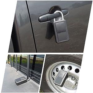 Kanulock Keyvault Key Storage Lock Box With Set Your