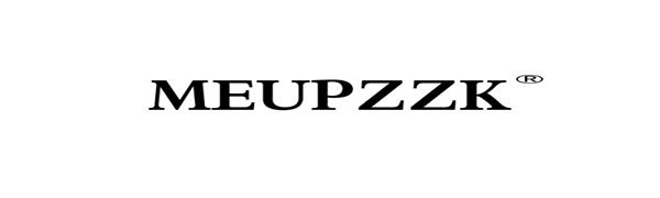 MEUPZZK