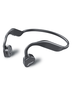 Bone Conduction Headphones Bluetooth