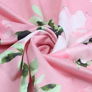 flower dress beach dress summer dress floral dress long Maxi dress long tank dress seeveless dress
