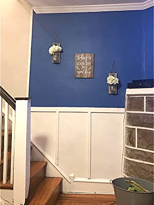 kitchen art wall decor