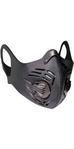 BASE CAMP Fitness Dust Mask