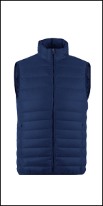 1e8bd884d47 Men s Quilted Vest with Embroidered Logo · Men s Packable Quilted Puffer  Vest · Men s Packable Long Sleeve Hooded Puffer Jacket · Men s Packable  Lightweight ...