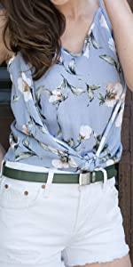 skinny, thin, tiny, small, dress belt, skirt, jeans, formal, everyday, trendy, colorful, neutral