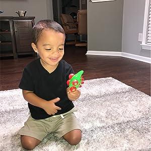 dinosaur toy boy toys age 3 boy toys age 2 boys toys age 3 toddler toys for boys age 3 popular toys