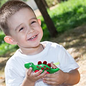 toddler toys dinosaur toy toddler boy toys dinosaurs toys toddler toys for boys age 2 toy dinosaurs