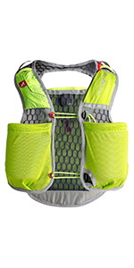 ... Spry 2.5 race hydration vest