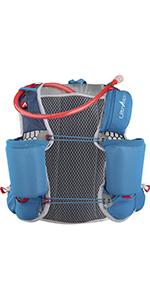 zygos 2.0 hydration race vest