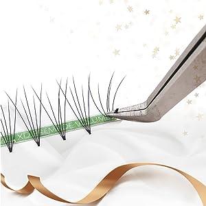 beyelian beauty eyelash extensions