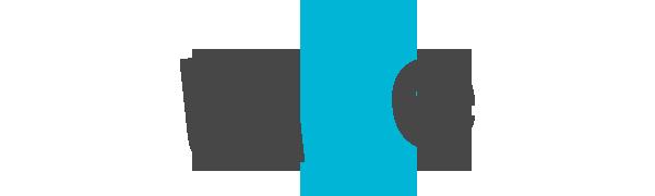 Bixe logo