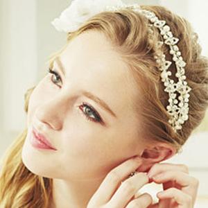 earring backs for women
