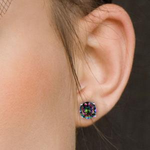 hypoallergenic earrings for women daily wearing