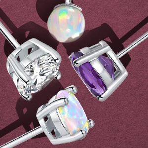 earrings for women,silver earrings,studs ,earrings stud for girls,little girls earrings silver