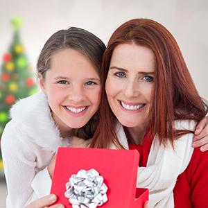 jewelry gifts for daughter,silver earrings for kids,fire opal earrings,birthstone earrings silver
