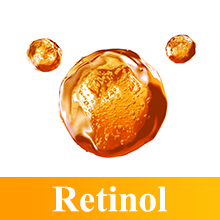 Picture of Retinol