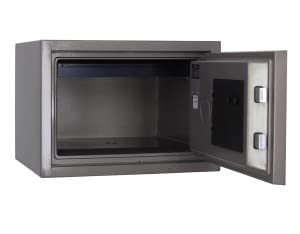steelwater amswel310 2hour fireproof home and document safe