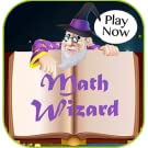 itouch playzoom math wizard
