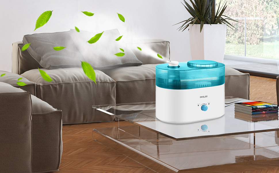 comment humidifier l air cool mist humidifier improves health skin mood sleep focus breath. Black Bedroom Furniture Sets. Home Design Ideas
