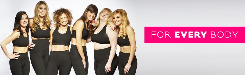 leggings, women, pant, fitness, gym, yoga, tights, bootleg, slimming, spanx, tummy control, quality