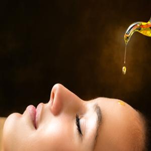 Facial Serum oils for skin  natural skin care antiaging skin care peptide serum antioxidant serum