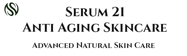 Essential Oil Facial Serum