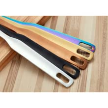 Colorful Kitchen Utensil Set