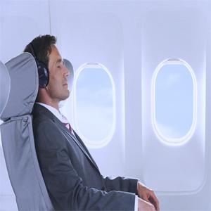ariplane headphones