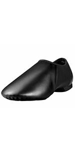 ARCLIBER Dance Jazz Slip-On Shoes for Women//Men ST-814