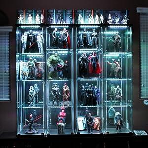 Showcase, Wine Cabinet