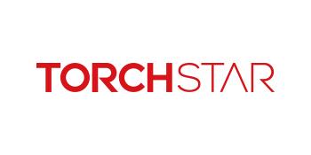 TORCHSTAR