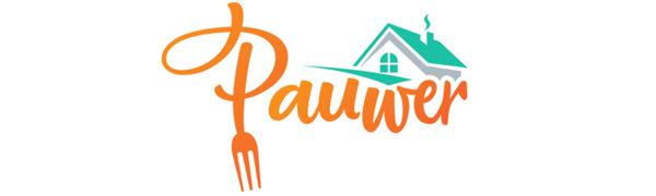 Pauwer