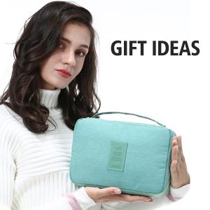 travel toiletry bag, womens toiletry bag, tolietree travel bag, travel bathroom bag