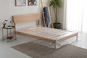 Merveilleux As Well As Working As Mattress Storage Covers, Red Nomad Mattress Storage  Bags Are Useful For Multiple Storage And Moving Purposes.