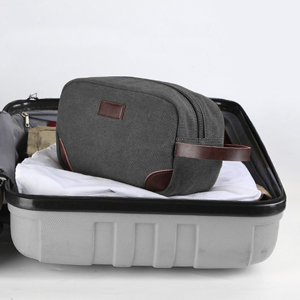 boys toiletry bag