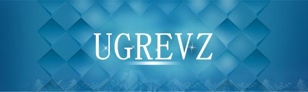 UGREVZ Trustworthy brand