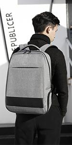 backpack, rucksack, daypack, knapsack ...