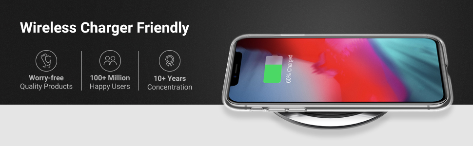 x max case iphone