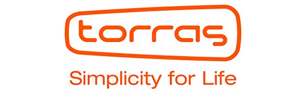 torras brand