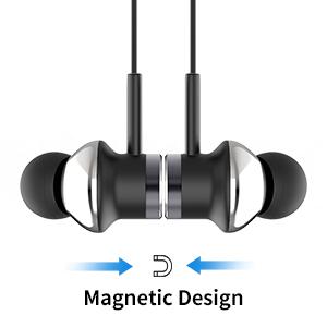usb c earphone google pixel 3 headset headphones for ipad pro motorola z3 earbuds