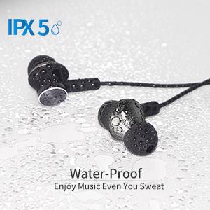 ipad pro headphone pixel 2 earbud usb c headphone