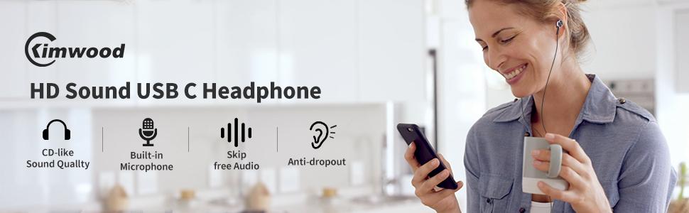 usb c headphone for google pixel 2 pixel 3 ipad pro htc u11