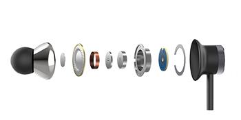 pixel 2xl headphones pixel 2 headset oneplus 6 headphones oneplus type c earbuds usb c headset