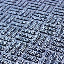 Ultralux Premium Dirt Trapper Doormat
