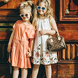childrens polarized sunglasses