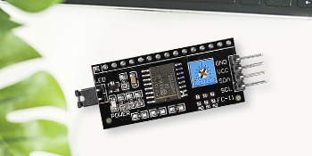 IIC/I2C interface