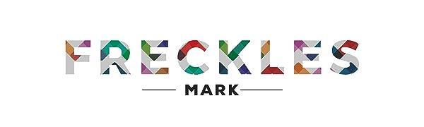 freckles mark sunglasses