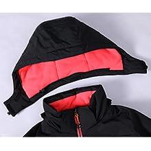 removable hood