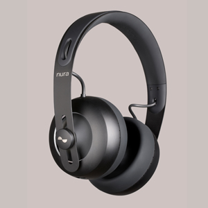 Amazon.com  nuraphone — Wireless Bluetooth Over Ear Headphones with ... 802091caab62e